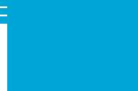 Продажа торгового оборудования - Торгобор